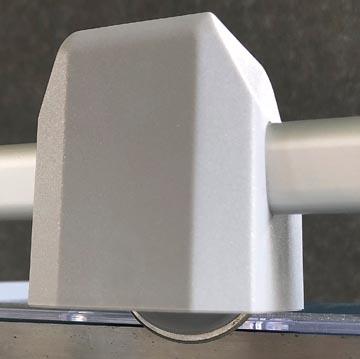 Dahle snijkop voor snijmachines, model 500, 507 en 508