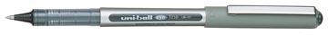 Uni-ball roller Eye Fine en Micro Fine, schrijfbreedte 0,5 mm, punt 0,7 mm, zwart