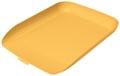 Leitz Cosy brievenbakje, geel